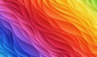 دراسة تكشف التباين في إدراك معاني الألوان حول العالم!