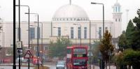 مسلمو بريطانيا يطالبون بتمويل أمن المساجد