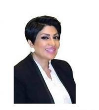 سماء الارز تدمع  ..  نهاية مؤلمة لشريان لبنان - د. هبة حدادين
