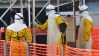 """أوغندا ..  وفاة بفيروس قوي يشبه """"إيبولا"""""""