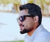 والد احمد الشخانبة: ابني تعرض للظلم ودفع حياته ثمن ذلك