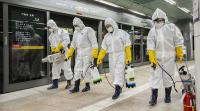 كندا: 3 وفيات و834 إصابة جديدة بكورونا