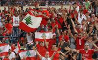 إلغاء الموسم الكروي في لبنان بسبب كورونا