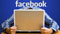 الفيسبوك يكشف معاناتك من الاكتئاب