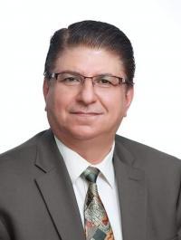 الرواد ممثلا للشركات الأردنية بالاتحاد العربي للأسمدة