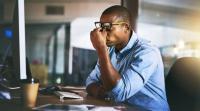 هل يؤثر السهر على نشاط الدماغ ؟