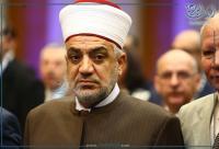 الخلايلة: لا تجعلوا المساجد بؤرة لانتشار كورونا