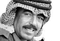 فيديو نادر يوثق اغتيال وصفي التل