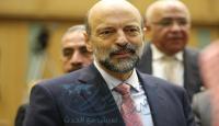 تفاصيل مطالبة الرزاز بالإفراج عن معتقلي اعتصام حقوق الإنسان