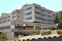 تراجع عدد شهادات المنشأ التي اصدرتها تجارة عمان