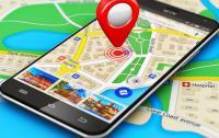 تعرف على خصائص خرائط جوجل الجديدة