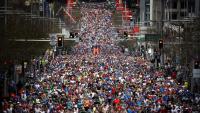 """""""2.2 مليار ذكر مقابل 5.6 مليار أنثى"""" ..  حقيقة عدد سكان الأرض"""