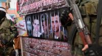 ملامح صفقة تبادل أسرى بين حماس والاحتلال