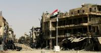 56 مليار دولار مشاريع متاحة للمقاول الأردني في العراق