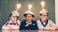 9 علامات تدل على أن ذكاءك أعلى من المتوسط