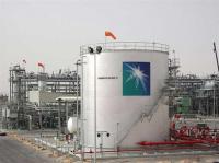السعودية: عودة إمدادات النفط كما كانت