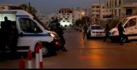 """نتنياهو """"يقدر جهود"""" مسؤولين أمريكيين في """"حل الأزمة"""" مع الأردن"""