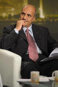 الدائرة الثقافية تعلن عن انطلاق جائزة حبيب الزيودي للشعر