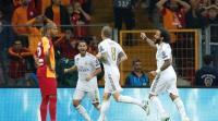 ريال مدريد ينتفض بوجه جلطة سراي بالتشامبيونزليج