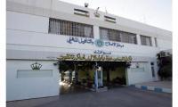 وفاة نزيل خمسيني في سجن سواقة إثر جلطة قلبية