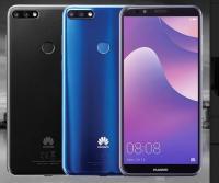 Huawei تصنع المعجزات