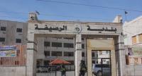بلدية الرصيفة تدعو للاستفادة من إعفاءات المسقفات