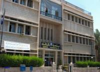 شراكة بين بلدية الزرقاء وغرفة التجارة