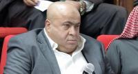 عطية يطالب الجامعة العربية بحل الأزمة السودانية