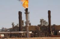 اسعار النفط الى ارتفاع في آسيا