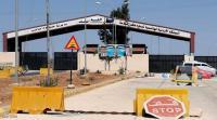 رئيس صناعة الزرقاء: فتح حدود جابر يحيي العلاقات التجارية