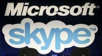 ميزات هامة ومفيدة تظهر في Skype