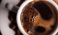 فوائد صحية لا نعرفها عن القهوة