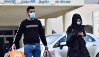 لبنان: إصابة ثالثة بالكورونا