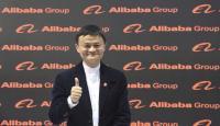 """""""جاك ما""""يستعيد لقب أغنى شخص في الصين"""