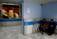 3 وفيات جديدة بكورونا في سوريا