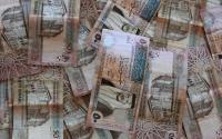 توقع ارتفاع عجز الموازنة لـ 2 مليار دينار للعام الحالي
