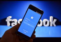 """%5 من حسابات الفيسبوك """"وهمية"""""""