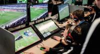 5 ابتكارات تقنية في كأس العالم 2018