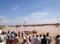 السودان: وفاة 22 تلميذا في طريقهم للمدرسة