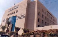 """""""بورصة عمان"""" ستوقف التداول باسهم الشركات المخالفة"""