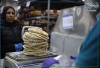 أبو السيد للرزاز: دعم الخبز حق للمواطن