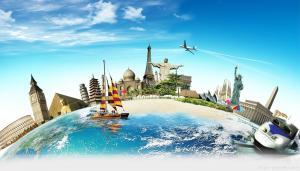 أكثر دول العالم أماناً للسياحة