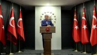أردوغان يعلن استقالة 3 رؤساء بلديات مدن كبرى