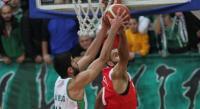 الارثوذكسي والوحدات يلتقيان بثالث مباريات نهائي دوري السلة