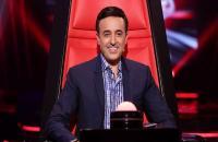 صابر الرباعي يكشف سبب خروجة من the voice