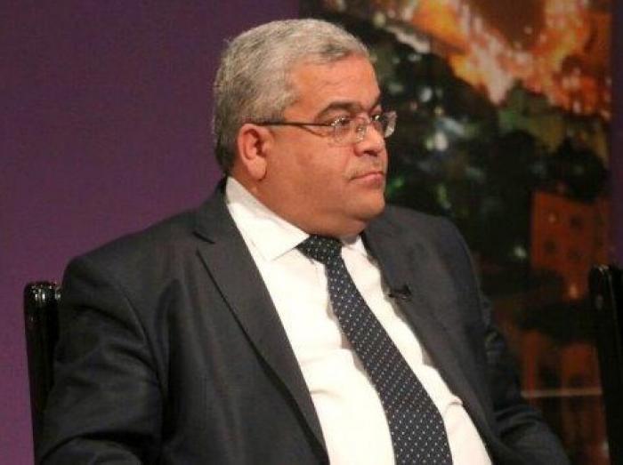 استقالة مدير عام موازنة الدولة
