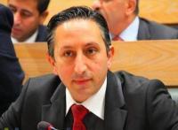 أبو رمان يطالب بالإفراج عن الأردنيات الغارمات بالسجون