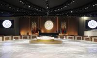 انطلاق القمة العربية الاقتصادية في بيروت