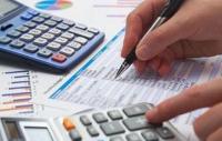 الضريبة: لا تأجيل لتطبيق نظام الفوترة الجديد