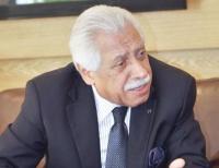 """بلتاجي نائبًا لرئيس مجلس إدارة """" الملكية الاردنية """""""